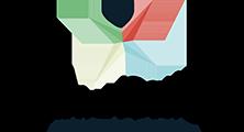 Bøgevangskolens logo