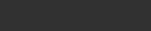 Logo: Foreningen af Frie Fagskoler